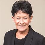 Marlene Stallsmith