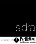 Sidra - A Division of PacifWest Asset Management Corporation