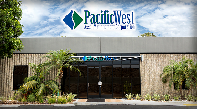 PacificWest Asset Management Corporation